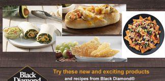 Black-Diamond-Cheese-English-Websaver