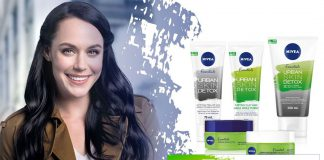 NIVEA-Coupons-on-Sale