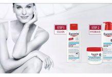 Eucerin-Skin-Cream-Coupons