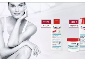 Eucerin-Skin-Cream-Coupons