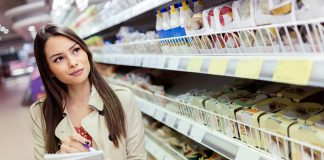How-to-Make-the-Perfect-Grocery-List
