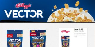 Kelloggs-Vector-Coupons-on-Sale