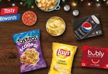 Tasty-Rewards-Bring-Home-Holiday-Fun-Contest