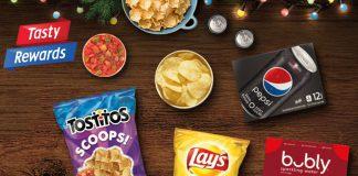 Tasty-Rewards-Bring-Home-Holiday-Fun-Contest