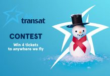 Air-Transat-Travel-Contest