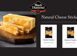 Black-Diamond-Cheese-Coupons-2