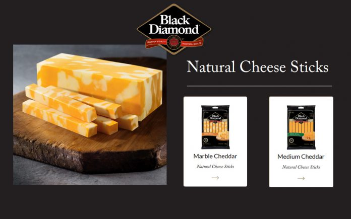 Black-Diamond-Cheese-Coupons-2