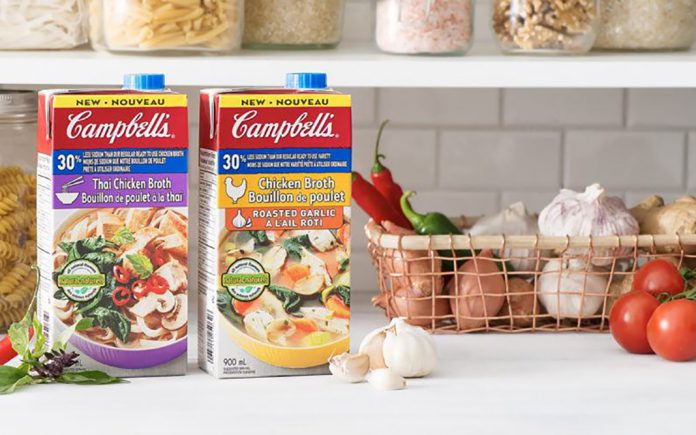 Campbell's-Broth-Buy-3-Get-1-Free