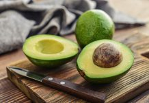 Healthiest-Foods-for-Women-Avocado