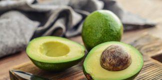 Healthiest-Foods-for-Women-Avocado