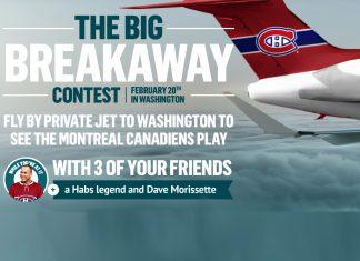 Reno-Depot-Big-Breakaway-Hockey-Contest