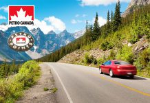 Petro-Canada-Win-Free-Gas-for-a-Year-Contest