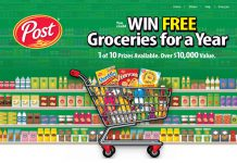Post-Win-Free-Groceries-for-a-Year-Contest
