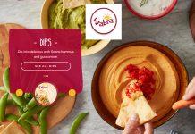 Sabra-Hummus-Coupons