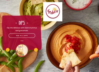 Sabra-Hummus-Coupons