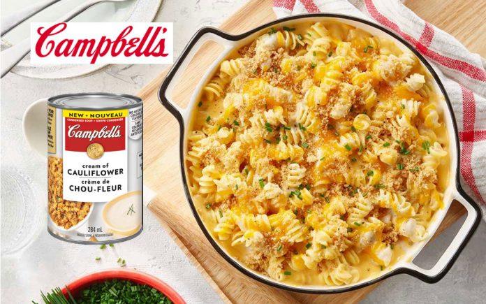 Campbells-Condensed-Cream-Coupon