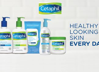 Cetaphil-cleanser-coupons