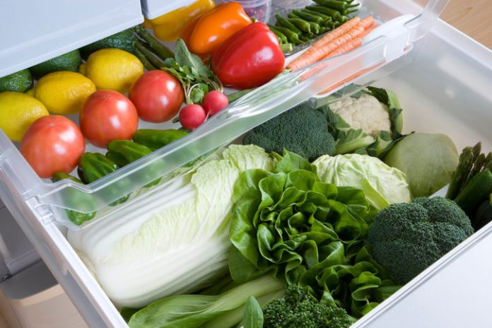 How-to-Keep-Your-Produce-Fresh-For-Longer