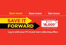 Save-it-Forward-No-Frills-PC-Optimum-Offers