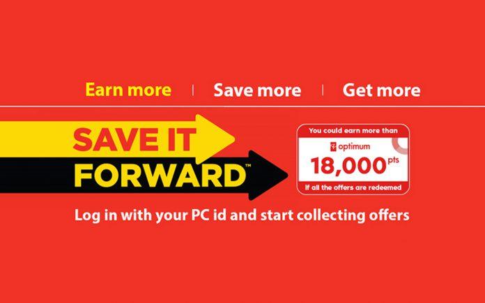 Save-it-Forward-No-Frills-PC-Optimum-Offers