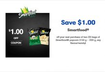 Smartfood-Popcorn-Coupons-Offers