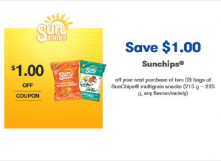 Sunchips-Chips-Coupons