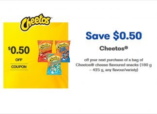 Cheetos-Chips-Coupons