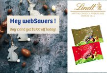 Lindt-Lindor-Chocolate-Coupons