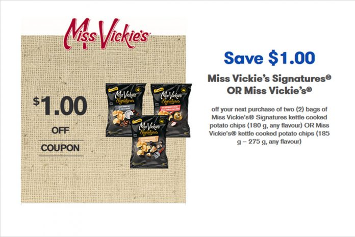 Miss-Vickie's-Chips-Coupons