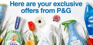 PC-Optimum-Offers-Deals