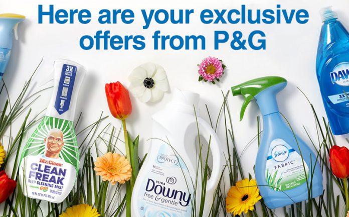PC-Optimum-Offers-Deals