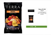 TERRA-Chips-Coupons-Offers