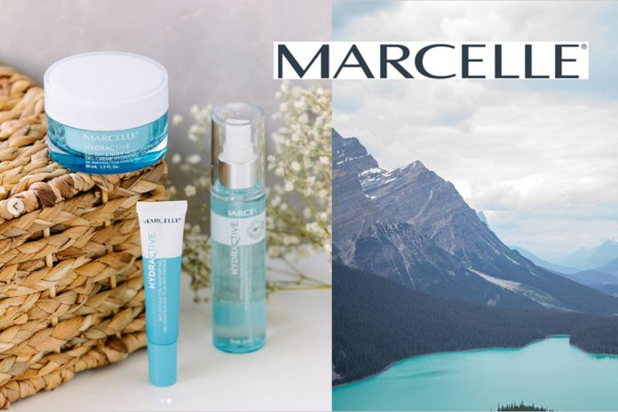 Marcelle-Canada-Day-Contest