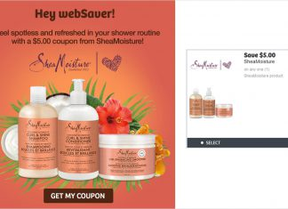 SheaMoisture-Skin-And-Hair-Products