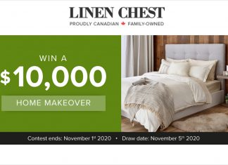 Linen-Chest-$10,000-Home-Makeover-Contest