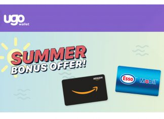 Amazon-Esso-Offer