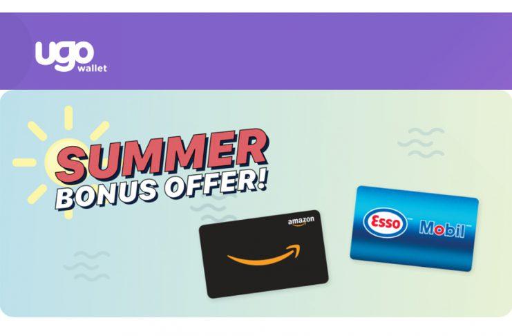 Amazon-Esso-Offer