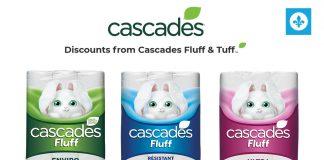 Cascades-FLuff-&-Tuff-Coupons
