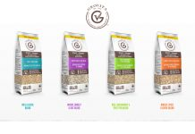 Geovita-Mixed-Grains-Coupons