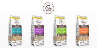 Geovita-Mixed-Grains-Coupons
