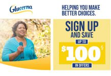 Glucerna-Club-Savings