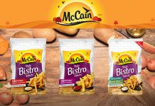 McCain-Potato-Bistro-Coupons