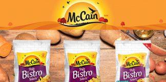 McCain-Potato-Bistro-Coupons