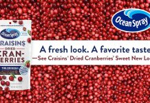Ocean-Spray-Craisins