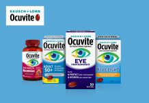 Ocuvite-Save-$3-Coupon