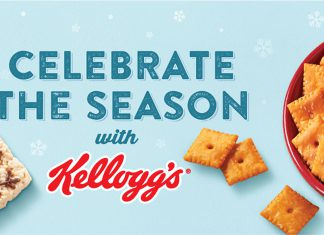 Kellogg's-Coupons