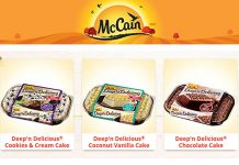 Deepn-Delicious-Coupons