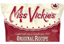 Miss-Vickie's-Canada-Recall