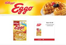Kellogg's-Eggo-Cereal-Coupons-ws