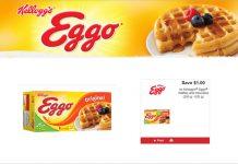 Kellogg's-Eggo-Waffles-Coupons-ws